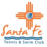 santa fe tennis and swim club