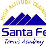 SantaFe_Logo_v04_8_High