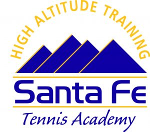 SantaFe_Logo_v04_8_High