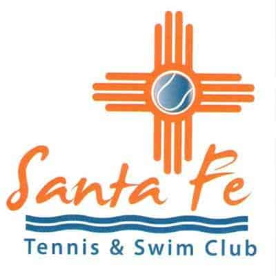 Santa Fe Tennis and Swim Club